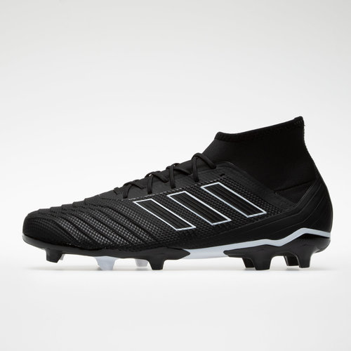c164a1b80acb adidas Predator 18.2 FG Football Boots