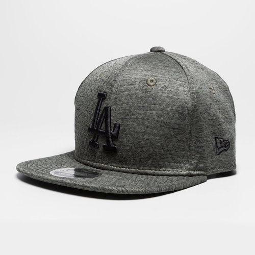 MLB Los Angeles Dodgers 9Fifty Snapback Cap