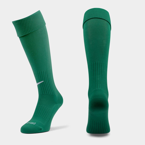 Classic II Cushion Over the Calf Football Sock