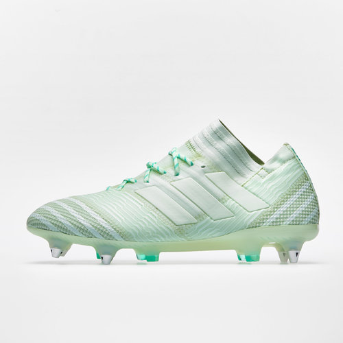 238cd03d6c4 adidas Nemeziz 17.1 SG Football Boots