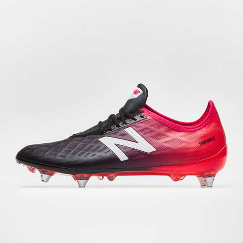 Furon 4.0 SG Football Boots Mens