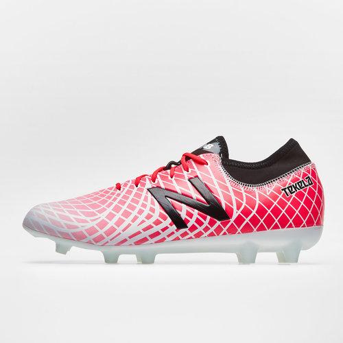 Tekela Magique FG Football Boots