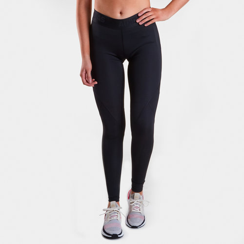Alphaskin Sport Ladies Long Tights