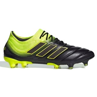 Copa 19.1 FG Mens Football Boots
