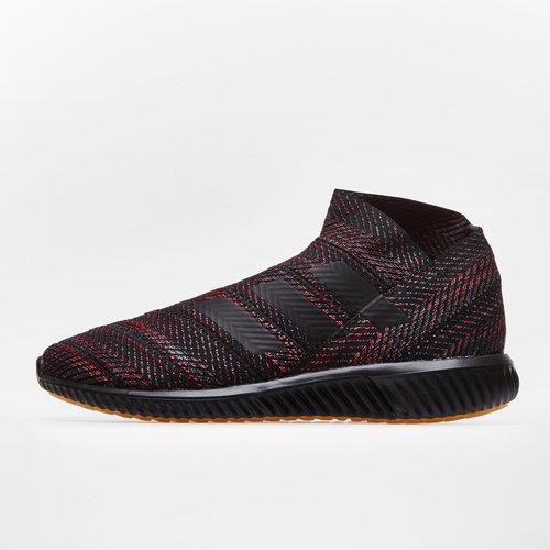 Nemeziz Tr Shoe