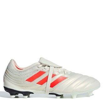 d44ca6df0 adidas Copa Gloro 19.2 FG Football Boots, £60.00