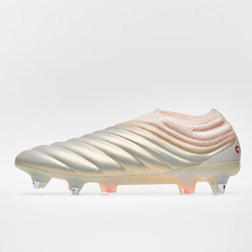 a15c9e607e adidas Copa 19+ SG Football Boots