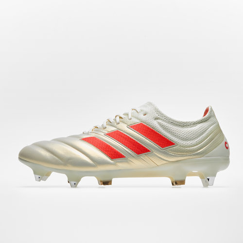 Copa 19.1 Mens FG Football Boots