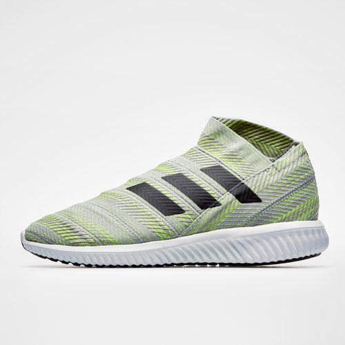 Nemeziz 18.1 Football Trainers