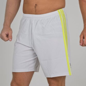 Condivo Shorts Mens