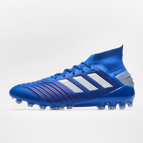 Predator 19.1 AG Football Boots