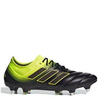 Copa 19.1 Mens FG Football Boots