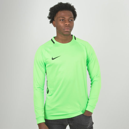 Park III L/S Goalkeeper Shirt