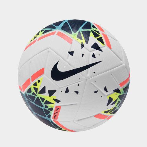 Merlin Football Ball