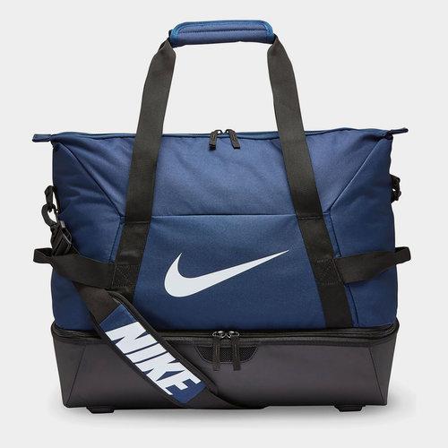 Academy Team Medium Hardcase Bag