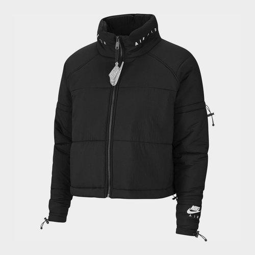 Air Syn Jacket Ladies