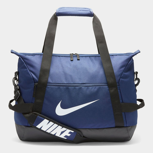 Academy Team Duffel Bag Small