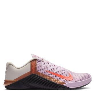 Metcon 6 Ladies Training Shoes