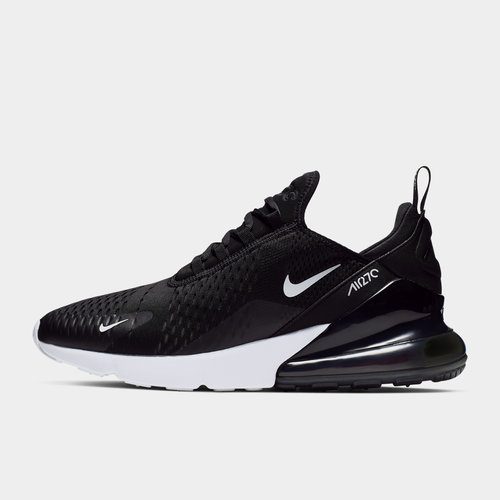 Air Max 270 Mens Trainers
