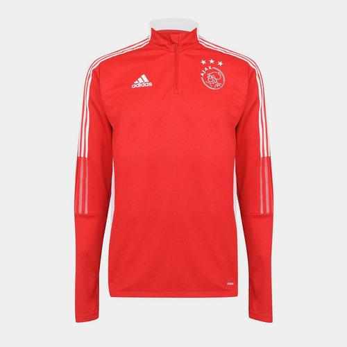 Ajax Training Top 2021 2022