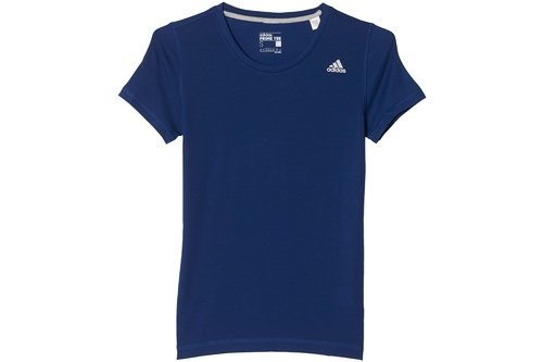 AW16 Womens Prime T-Shirt