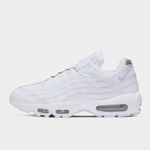 Air Max 95 Essential Trainers