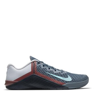 Metcon 6 Mens Training Shoes