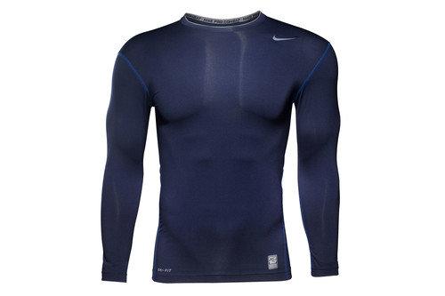 Nike Pro L/S Core T-shirt