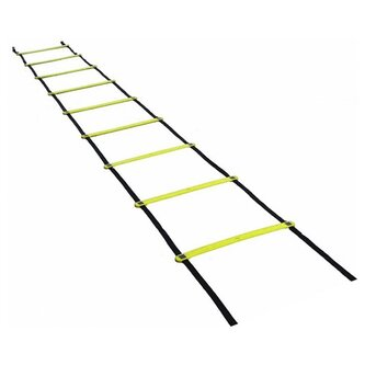 Training Agility Ladders - 6M