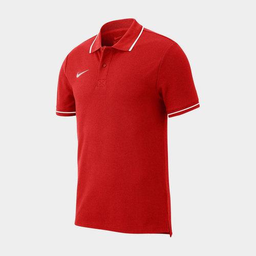 19 Polo Shirt Junior
