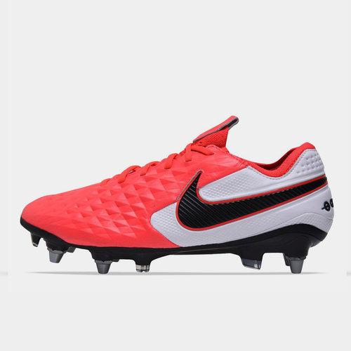 Legend 8 Elite Soft Ground Football Boots
