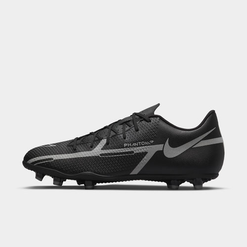 Phantom GT Club FG Football Boots