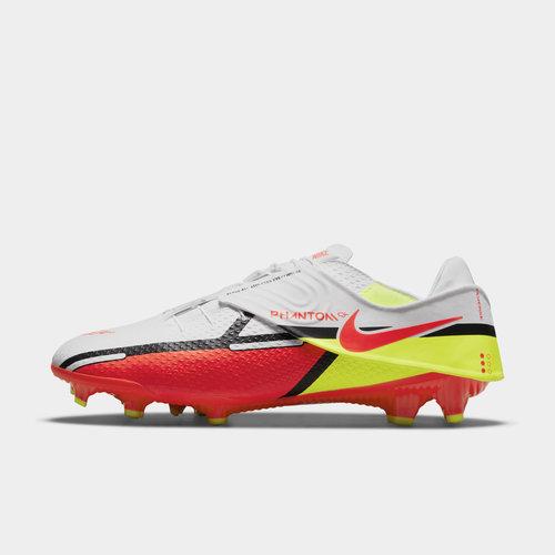 Phantom GT FlyEase FG Football Boots