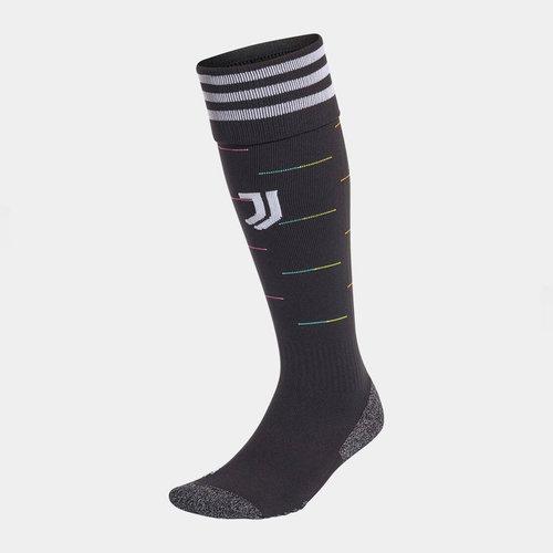 Juventus Away Socks 2021 2022