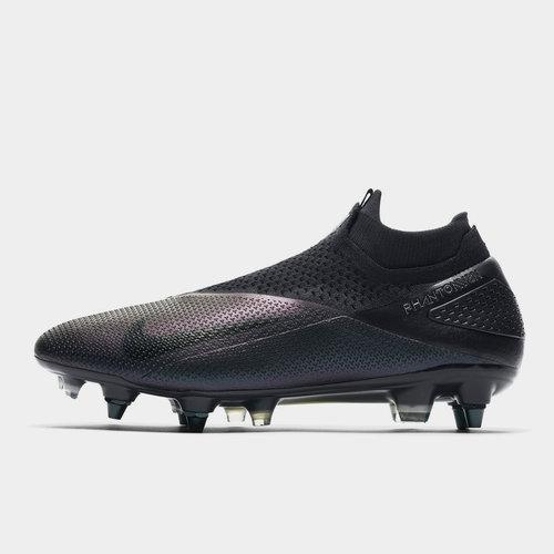 Phantom Vision 2 Elite DF SG Football Boots