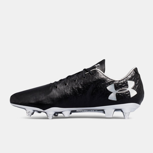 Team Magnetico SG Football Boots Mens