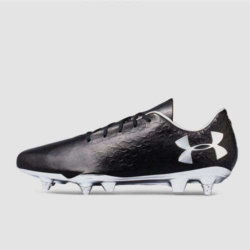 Armour Magnet Pro Hybrid Football Boots