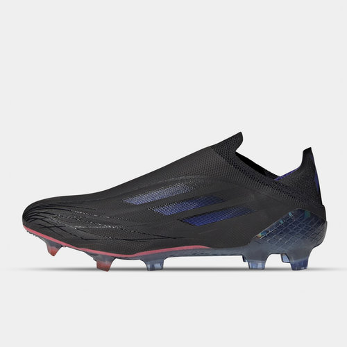 X+ FG Football Boots