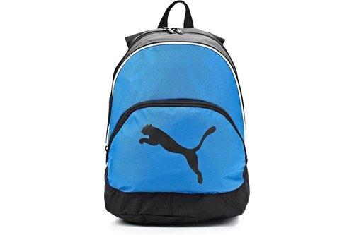 Team Cat Backpack