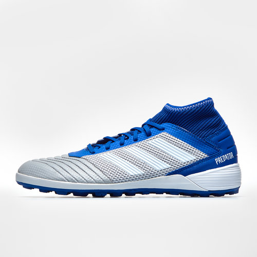 Predator 19.3 TF Football Trainers