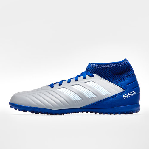Predator 19.3 Junior Astro Turf Trainers