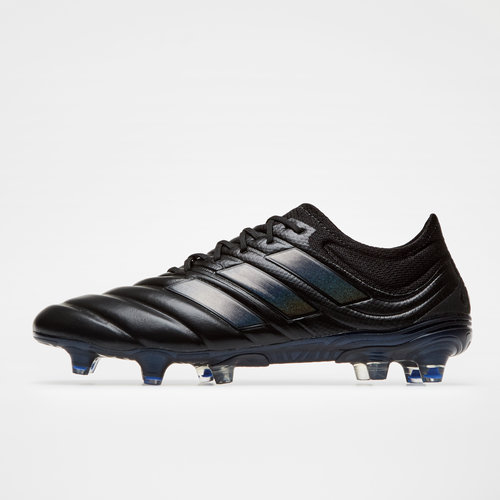 2951dd5ea adidas Copa 19.1 FG Football Boots. Core Black Core ...