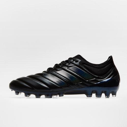 Copa 19.1 AG Football Boots
