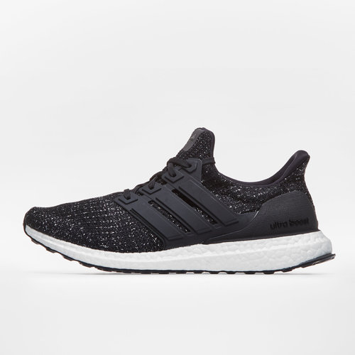UltraBoost Mens Running Shoes