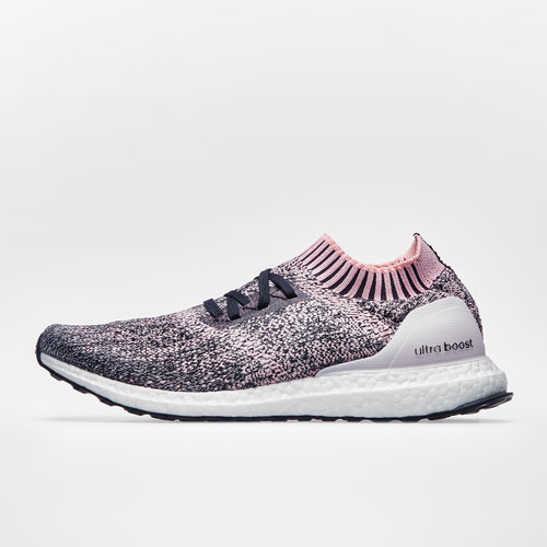 new arrival 0a0ee 2c80b adidas Ultra Boost Uncaged Ladies Running Shoes, £98.00