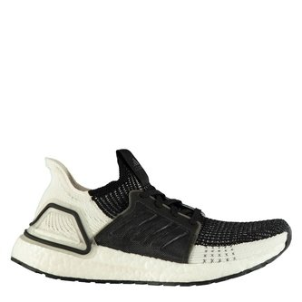 adidas Ultra Boost 19 Ladies Running Shoes, £125.00