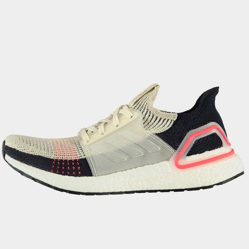 Ultraboost 19 Mens Running Shoes