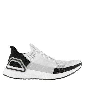 UltraBoost 19 Shoes Mens