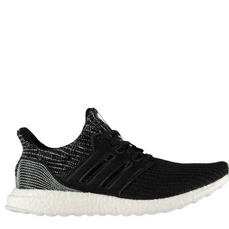 Ultraboost Running Shoes Mens