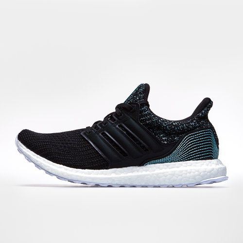 Ultra Boost Parley Ladies Running Shoes